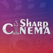 تصویر سینما شارپ