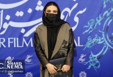 ششمین روز سی و نهمین جشنواره بینالمللی فیلم فجر