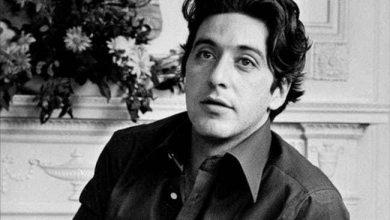 آل پاچینو با «محاکمه اکسیس سالی» به سینما برمی گردد