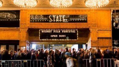 جشنواره فیلم سیدنی ۲۰۲۱ باز هم عقب افتاد