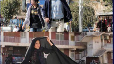 «قهرمان» نماینده ایران در اسکار ۲۰۲۲ شد