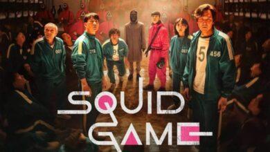 «بازی مرکب» برای کودکان زیر 15سال خطر ساز شد!