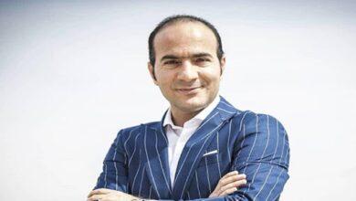 پیشنهاد جالب حسن ریوندی به رضا عطاران