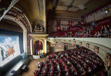 ۲ فیلم ایرانی به جشنواره سنگاپور دعوت شدند