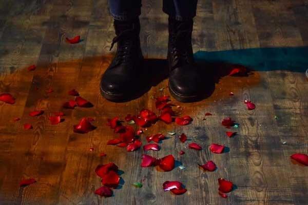 «جدایی/رومئو/ژولیت» به صحنه میرود