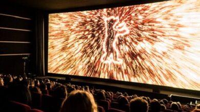 فستیوال فیلم برلین ۲۰۲۲ بهصورت فیزیکی بازمیگردد