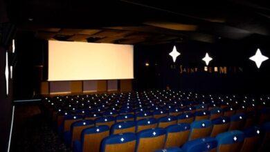 اکران سه فیلم جدید در سینماهای کشور