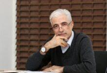 دبیر جشنواره فیلم فجر مشخص شد